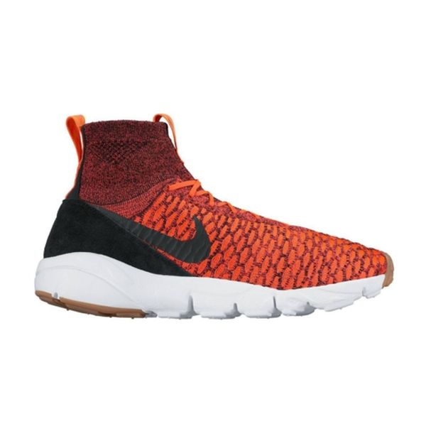 nike-footscape-magista-2016_07