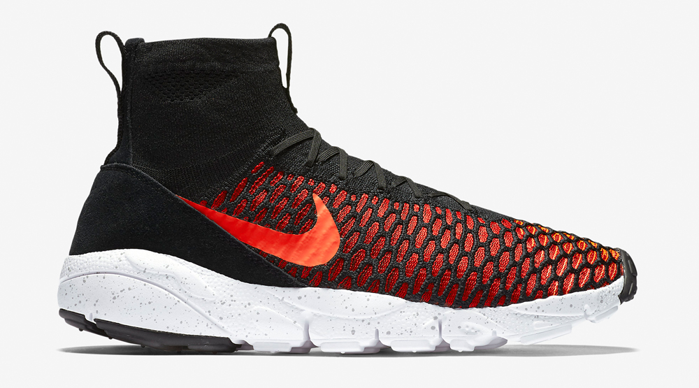 nike-footscape-magista-crimson-black-red-1