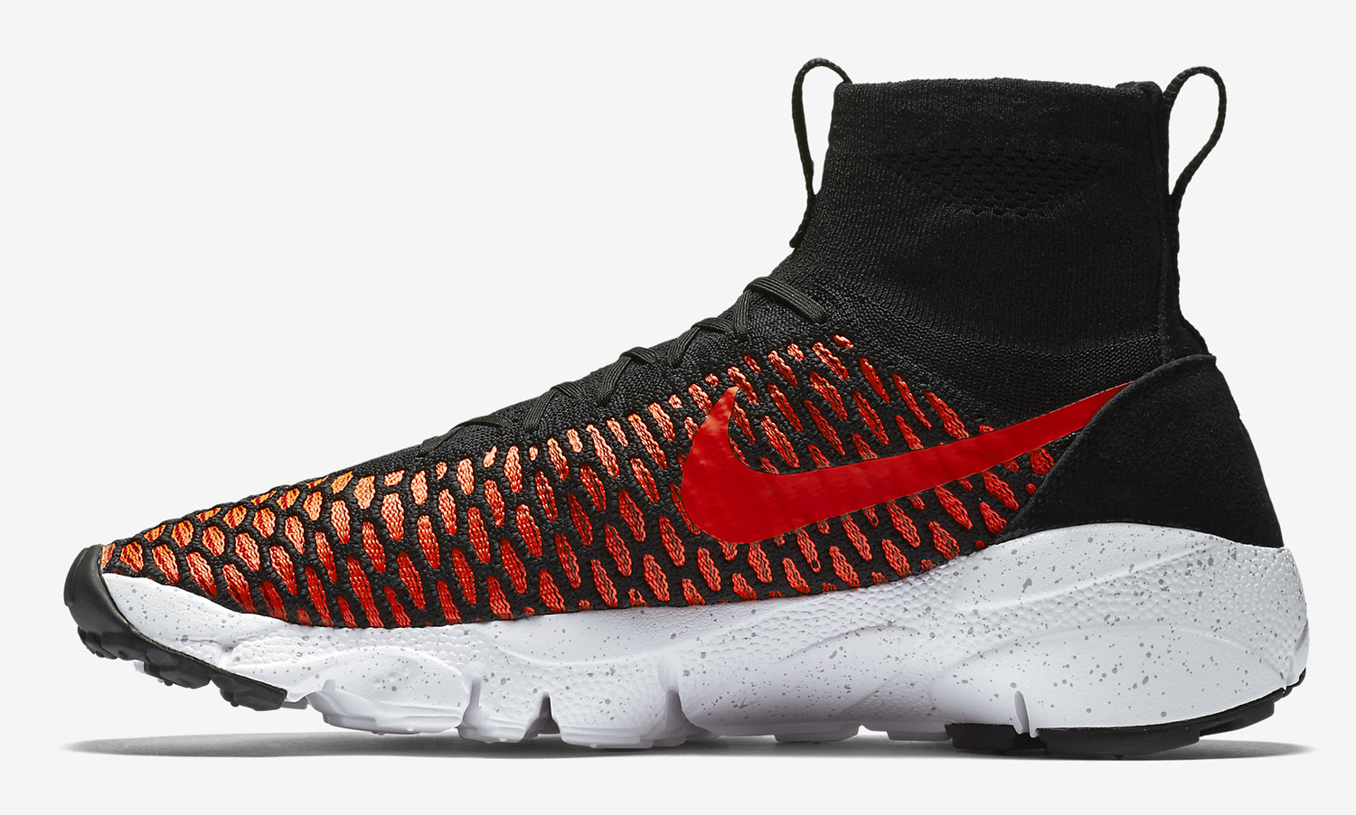 nike-footscape-magista-crimson-black-red-2