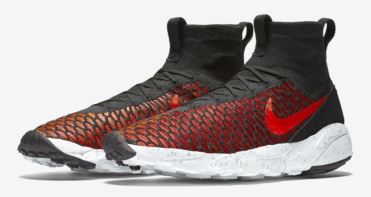 nike-footscape-magista-crimson-black-red
