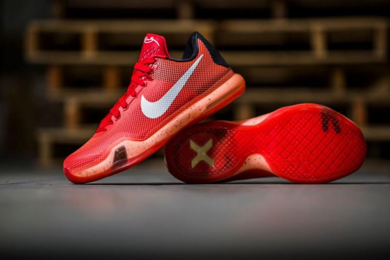 nike-kobe-10-university-red-white-bright-crimson-hot-lava-1