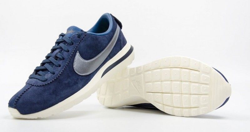 nike roshe cortez nm midnight navy_02