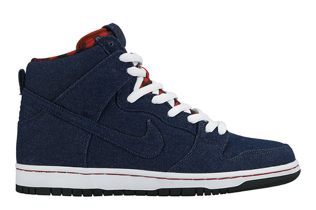 nike-sb-dunk-high-denim-flannel