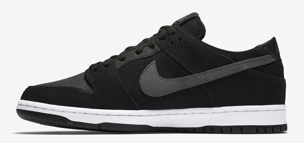 nike-sb-dunk-low-ishod-wair-black-light-graphite-white-1