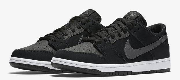 nike-sb-dunk-low-ishod-wair-black-light-graphite-white-2