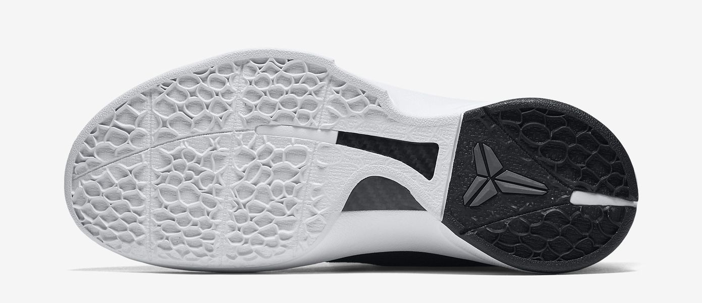nike-zoom-kobe-icon-black-6