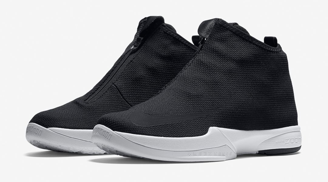 nike-zoom-kobe-icon-black