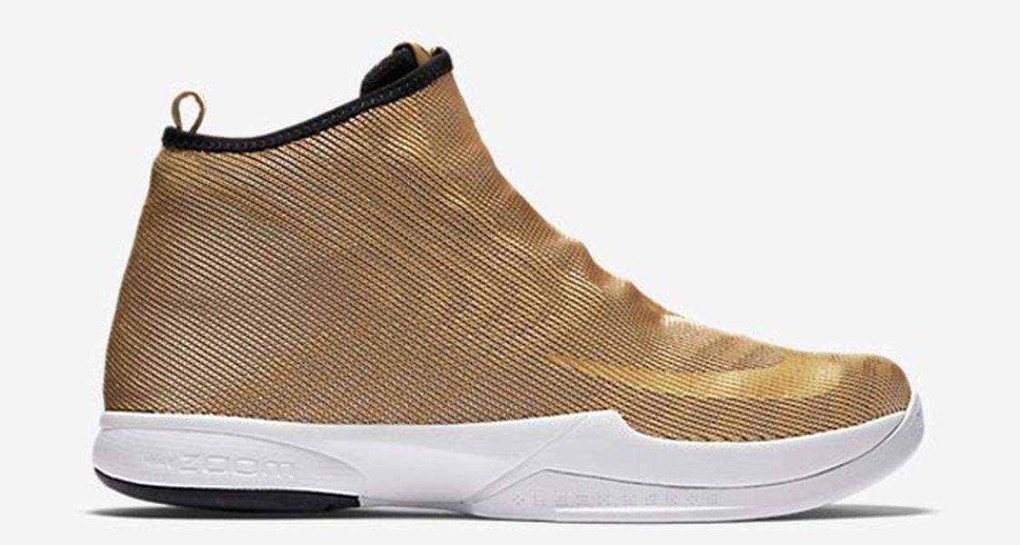 nike-zoom-kobe-icon-gold-1