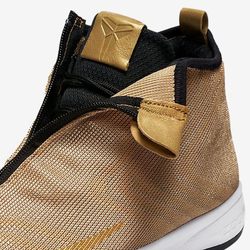 nike-zoom-kobe-icon-gold-3