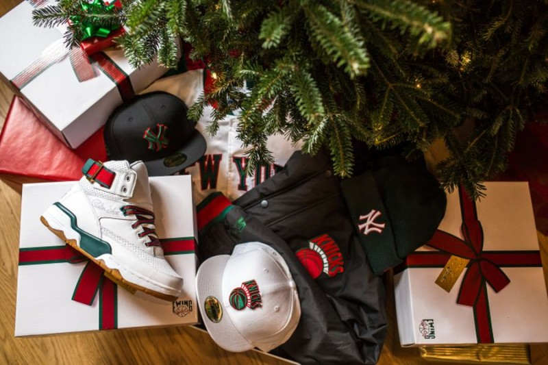 packer shoes x ewing athletics miracle on 33 rd st_02