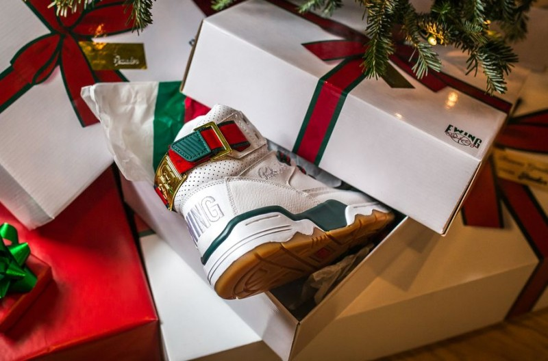 packer shoes x ewing athletics miracle on 33rd st._02