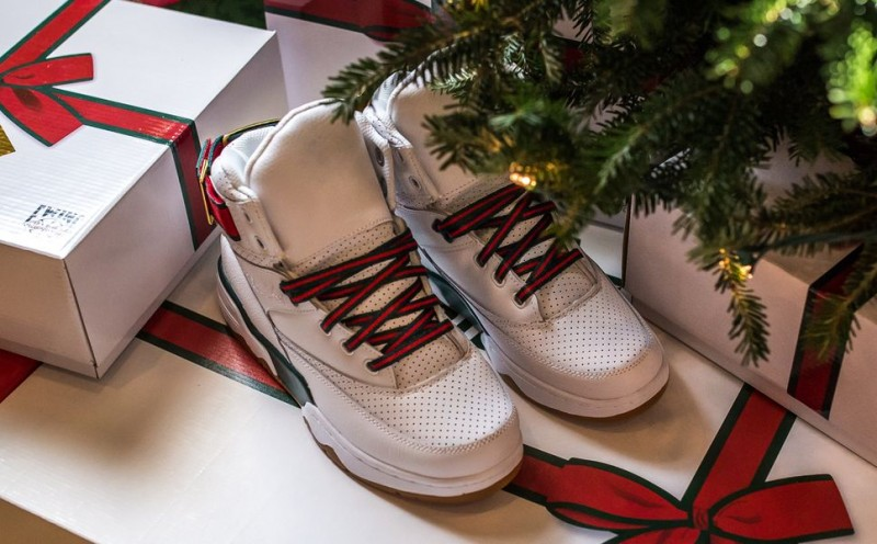 packer shoes x ewing athletics miracle on 33rd st._03
