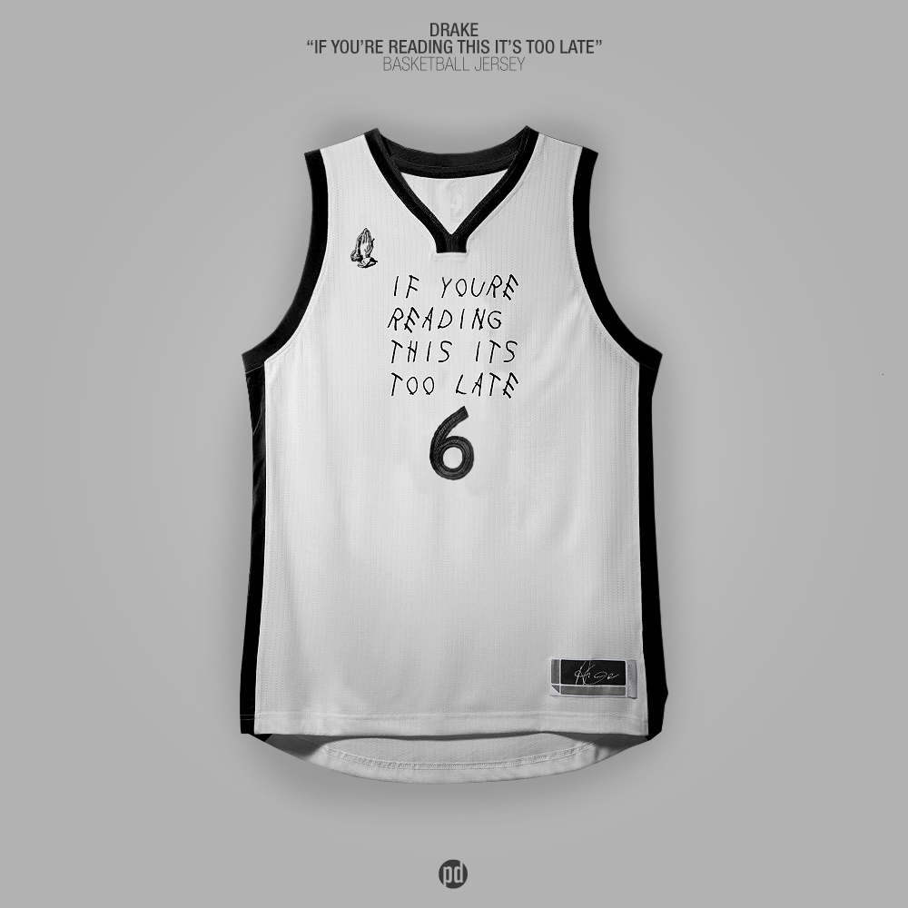 rap-album-inspired-jerseys
