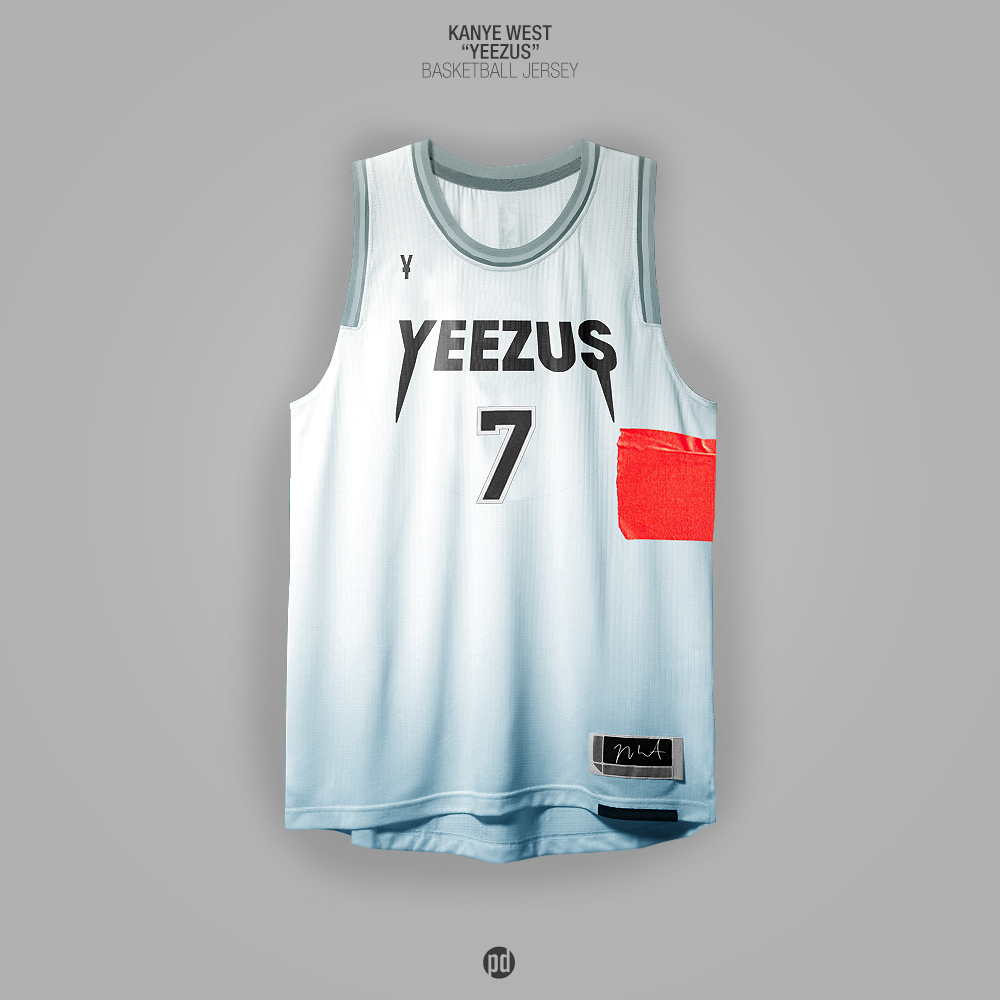 rap-album-inspired-jerseys_02