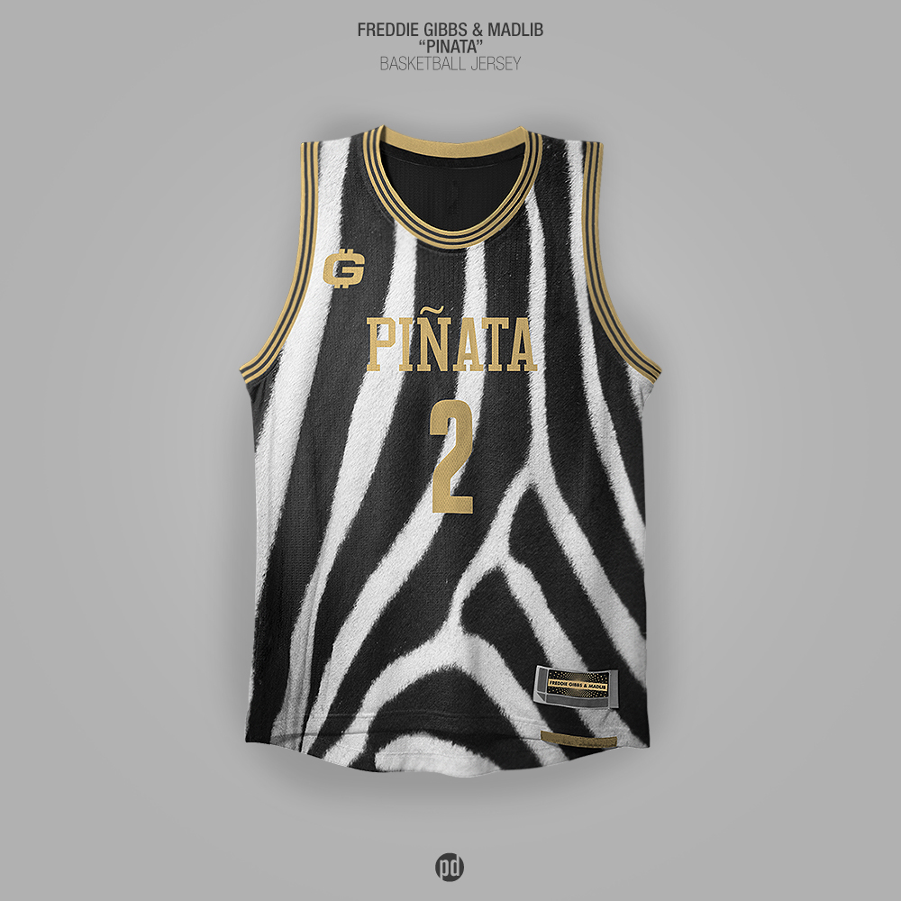 rap-album-inspired-jerseys_03