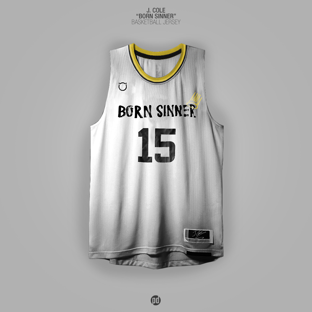 rap-album-inspired-jerseys_04