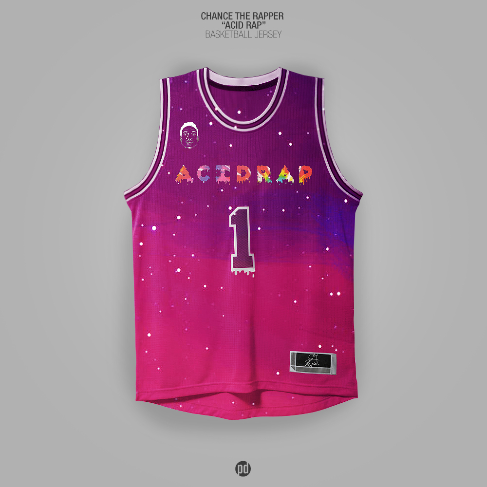 rap-album-inspired-jerseys_05
