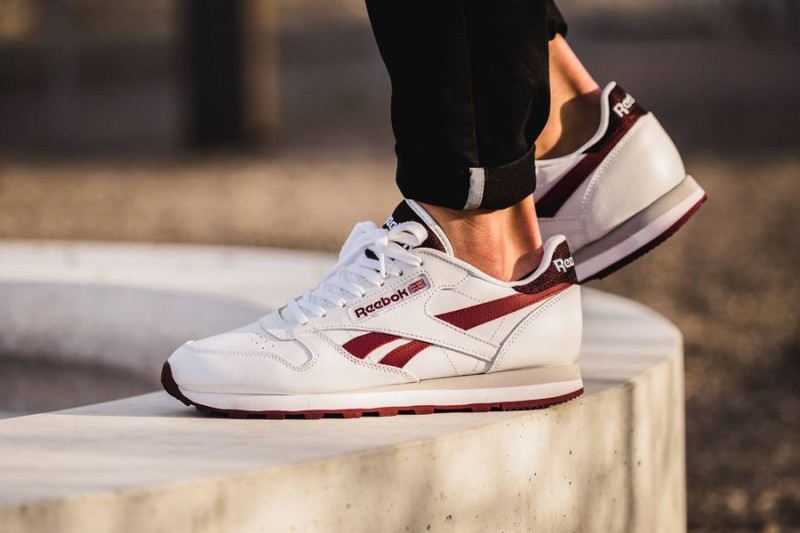 reebok classic leather merlot_02