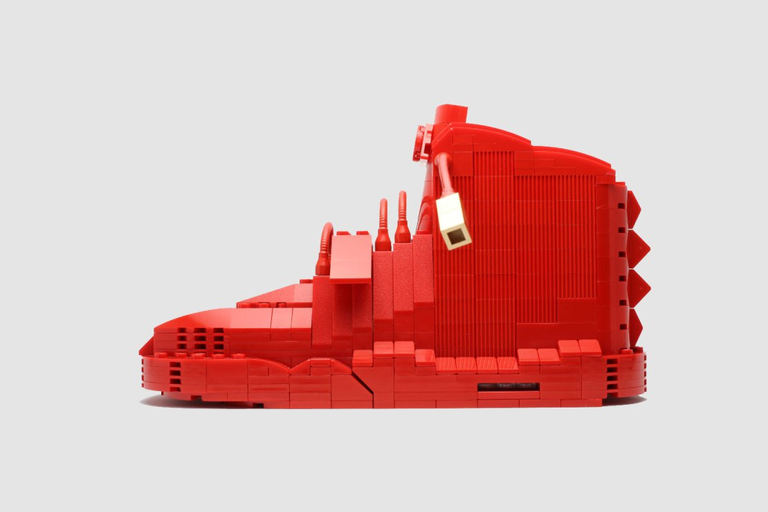 tom-yoo-lego-sneakers-111