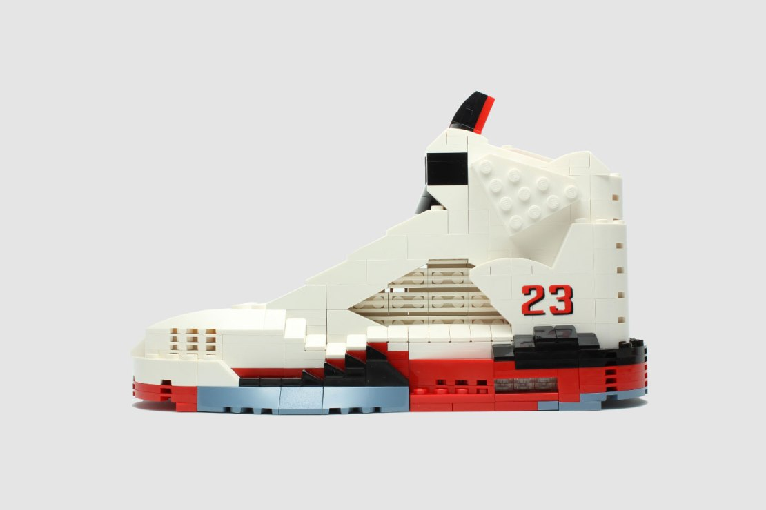 tom-yoo-lego-sneakers-333