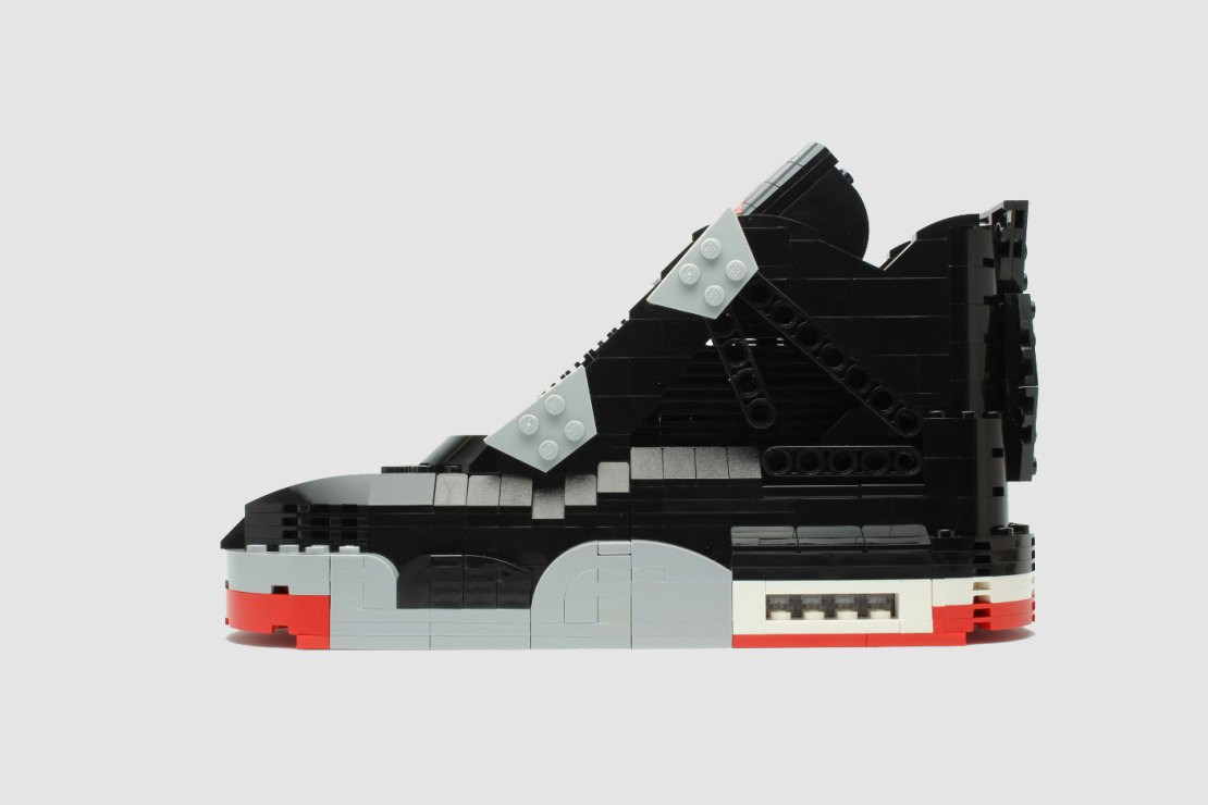 tom-yoo-lego-sneakers-555