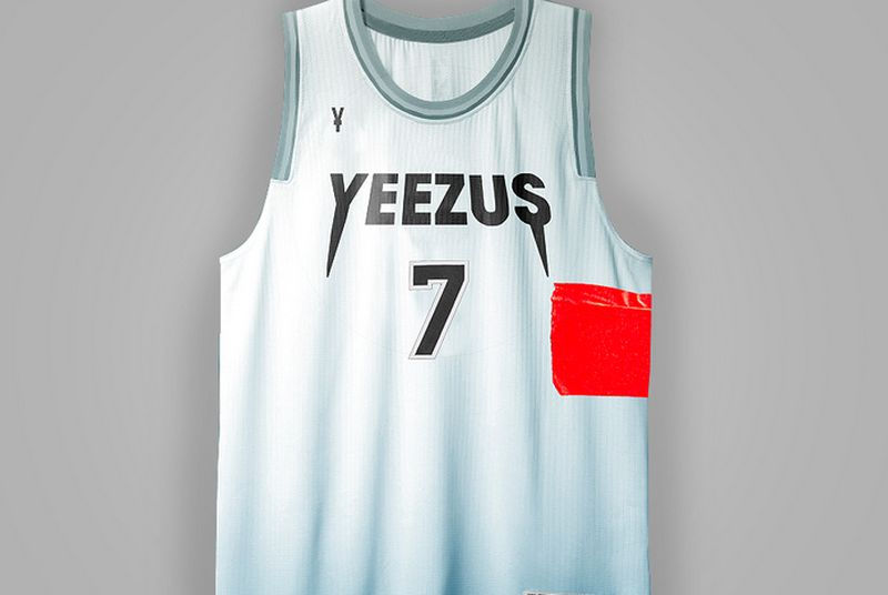 yeezus-basketball-jerseys