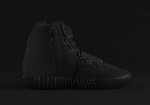yeezy-boost-750-black-official