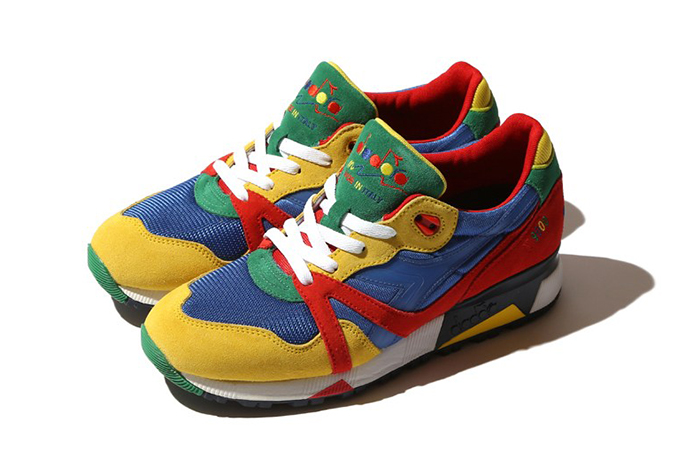 BEAMS-x-DIADORA-N9000-RAINBOW6