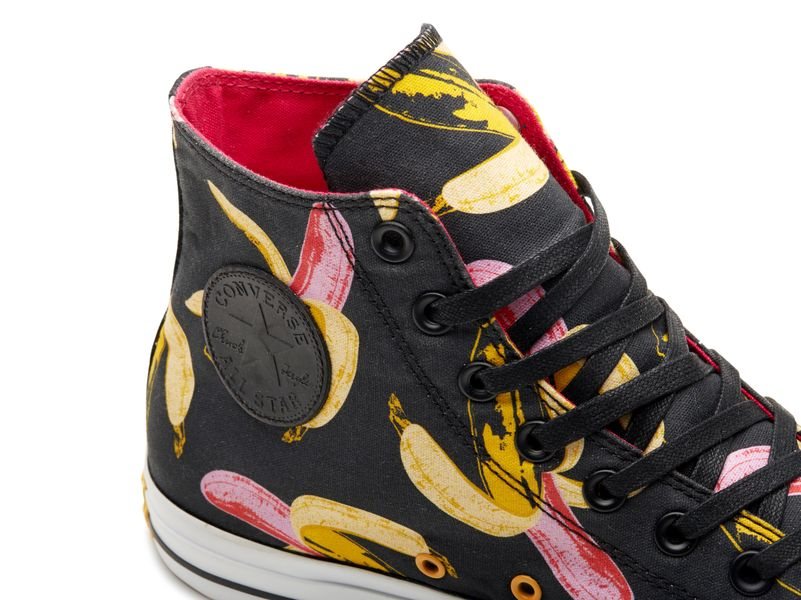 Converse_x_Clot_x_Andy_Warhol_Year_of_Monkey_Detail_Inner_1_33933