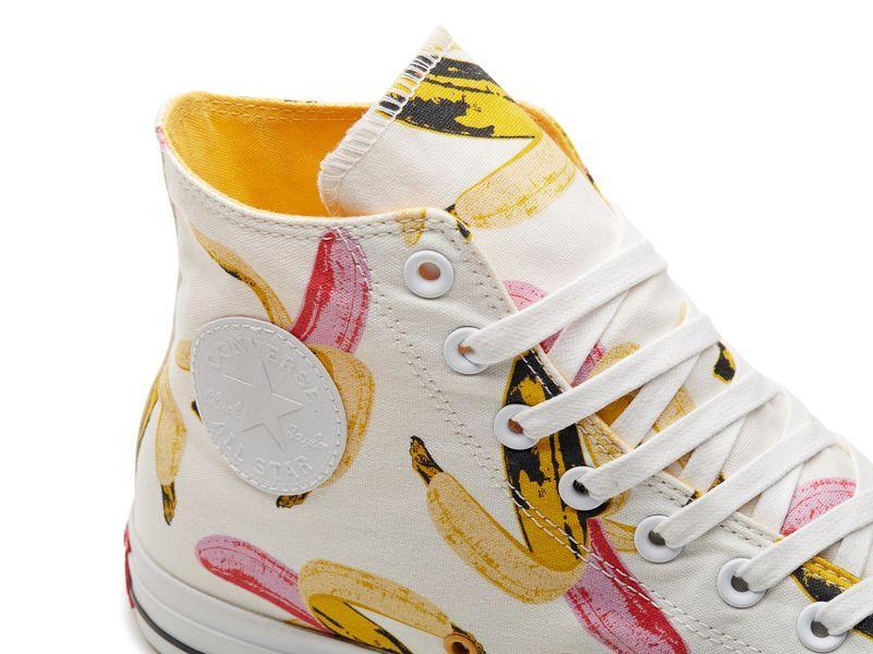 Converse_x_Clot_x_Andy_Warhol_Year_of_Monkey_Detail_Inner_2_33930
