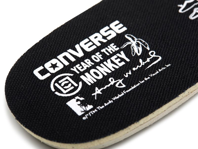 Converse_x_Clot_x_Andy_Warhol_Year_of_Monkey_Detail_Insole_1_33928
