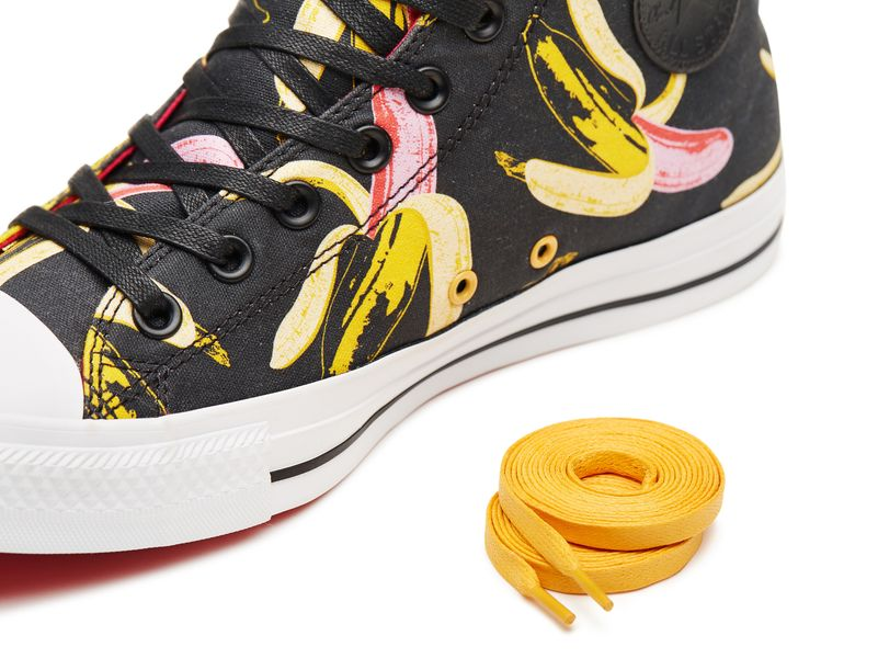 Converse_x_Clot_x_Andy_Warhol_Year_of_Monkey_Detail_Lace_2_33926