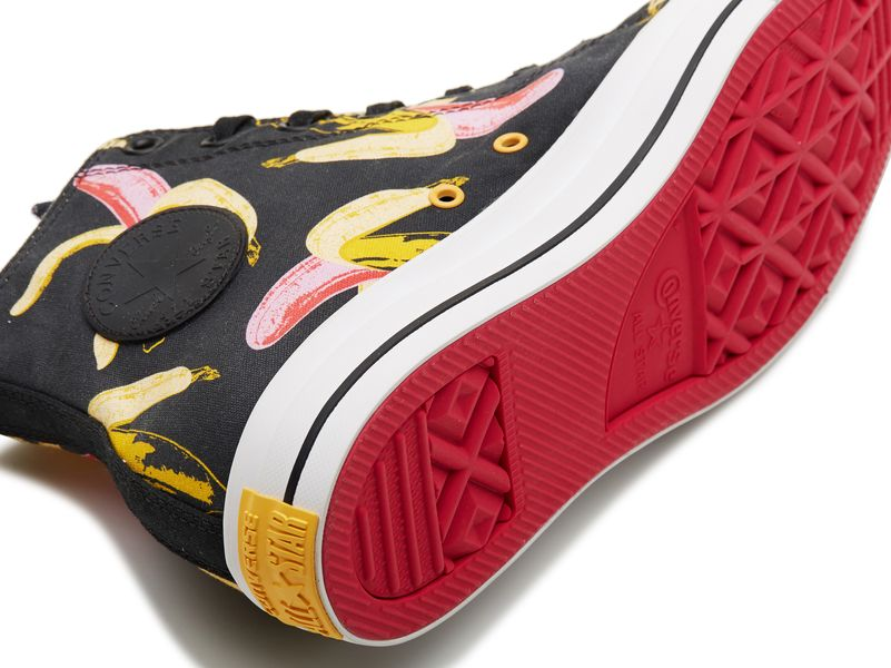 Converse_x_Clot_x_Andy_Warhol_Year_of_Monkey_Detail_Outsole_3_33931
