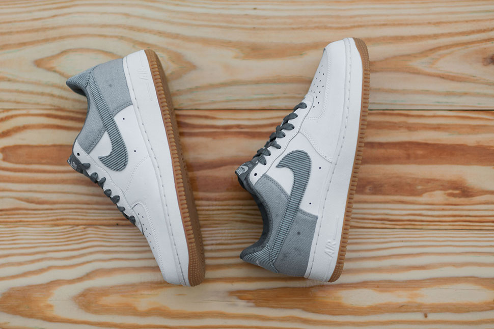 Nike-Air-Force-1-Low-Swoosh-Sporting-Club-1