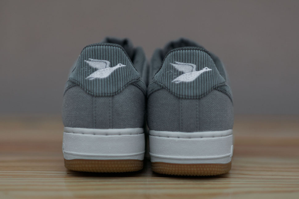 Nike-Air-Force-1-Low-Swoosh-Sporting-Club-4