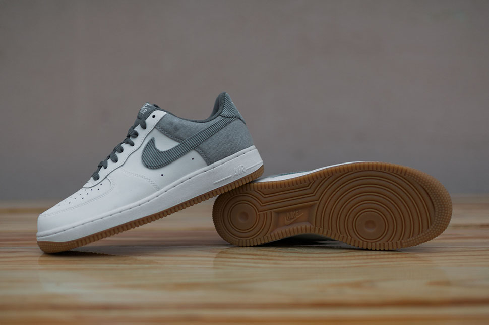 Nike-Air-Force-1-Low-Swoosh-Sporting-Club-5