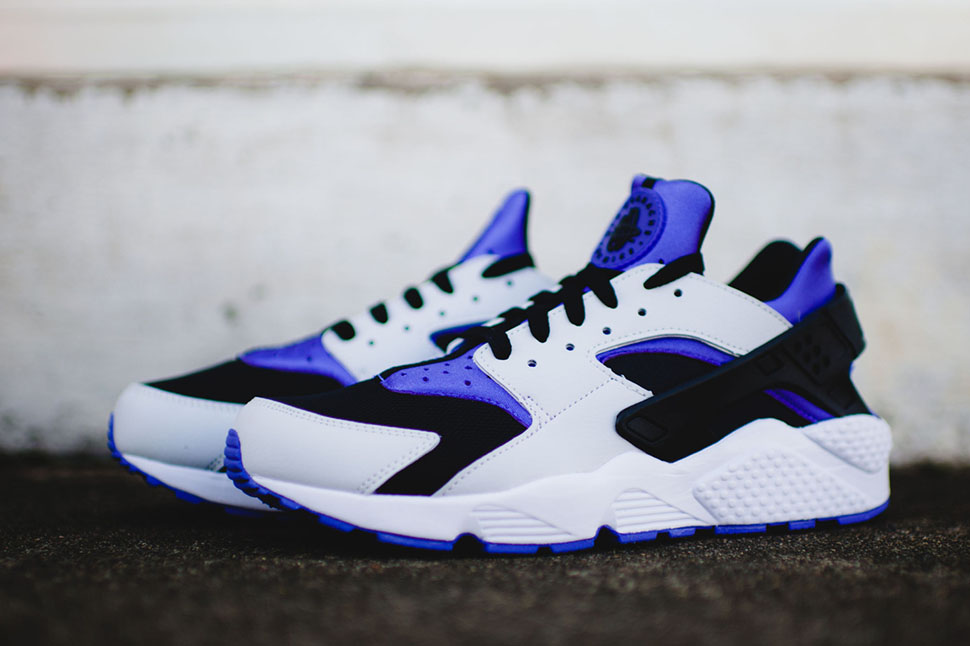 Nike-Air-Huarache-Persian-Violet-1