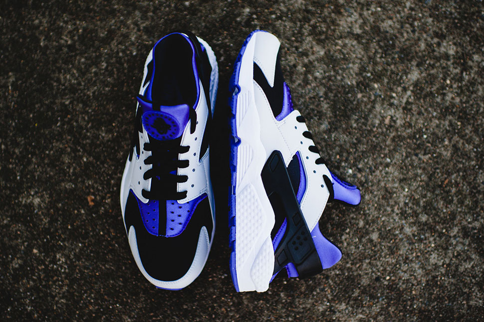 Nike-Air-Huarache-Persian-Violet-6