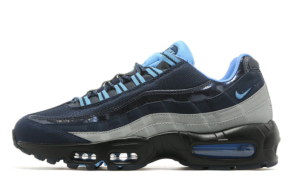 Nike-Air-Max-95-Obsidian-University-Blue-3