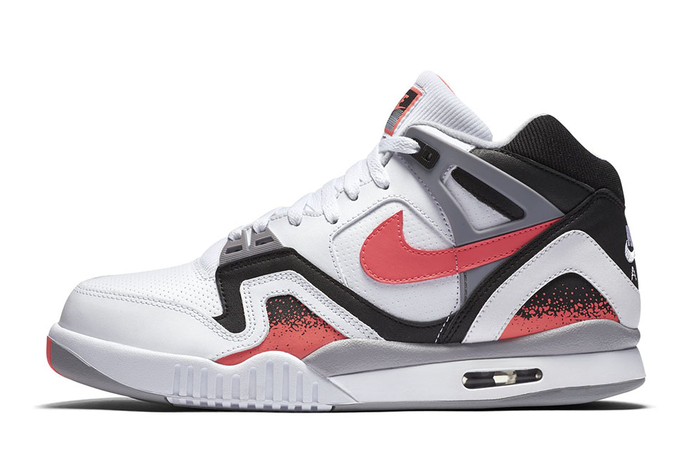 Nike-Air-Tech-Challenge-II-Hot-Lava-2016