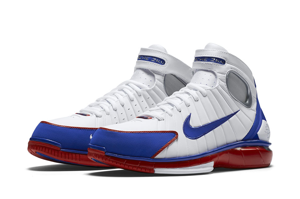 Nike-Air-Zoom-Huarache-2K4-Game-Royal-Sport-Red-3