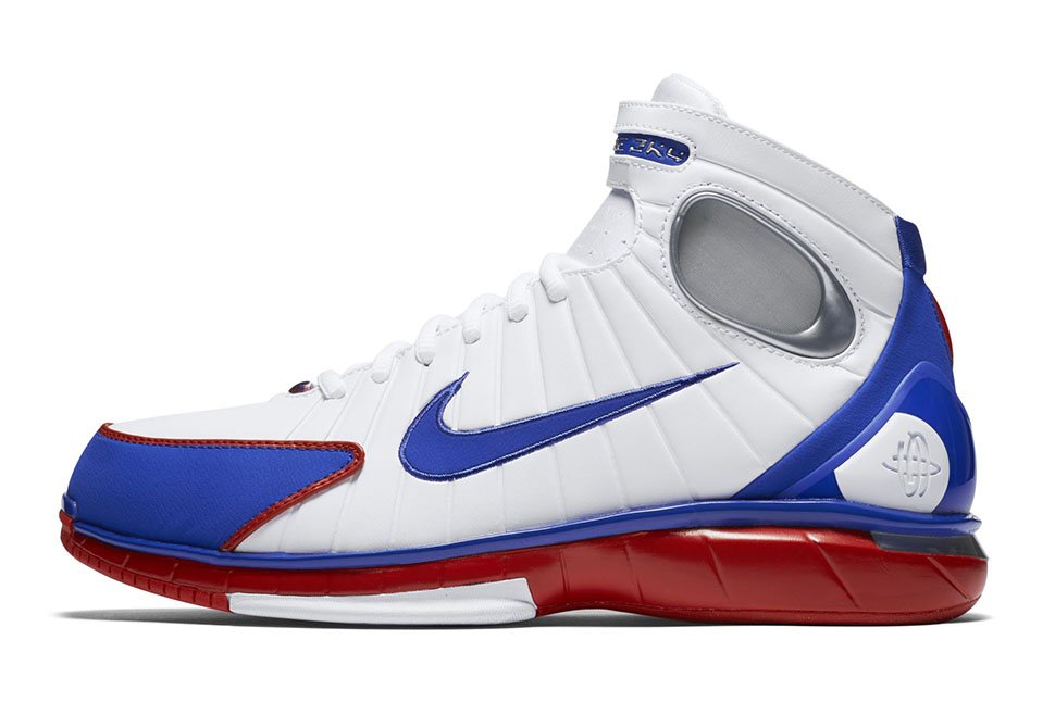 Nike-Air-Zoom-Huarache-2K4-Game-Royal-Sport-Red