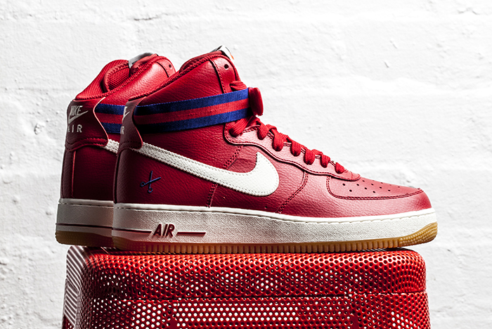 Nike_AF1_High_07_Red_1