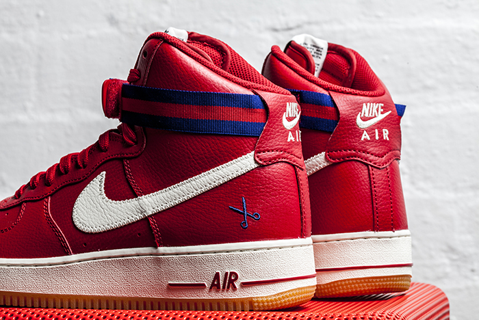 Nike_AF1_High_07_Red_2