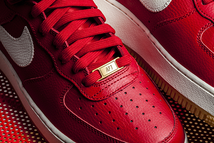 Nike_AF1_High_07_Red_3