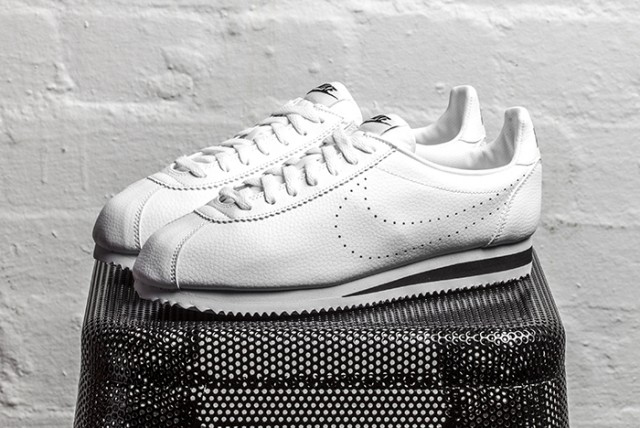Nike_Cortex_Classic_Leather_White_1-640x428