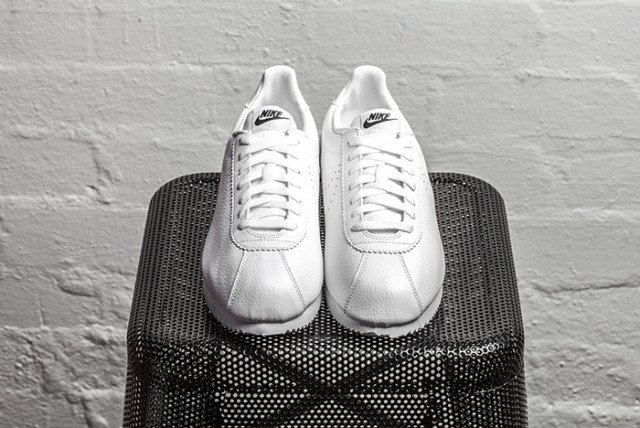 Nike_Cortex_Classic_Leather_White_3-640x428