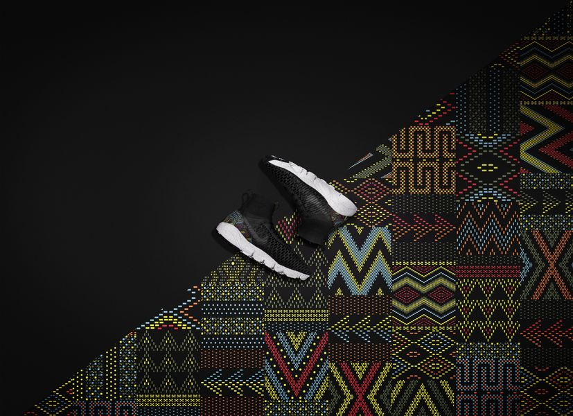 SP16_BHM_M_NSW_FOOTSCAPE_hero_original