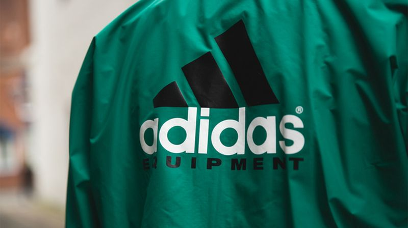 adidas-Equipment-Apparel-11