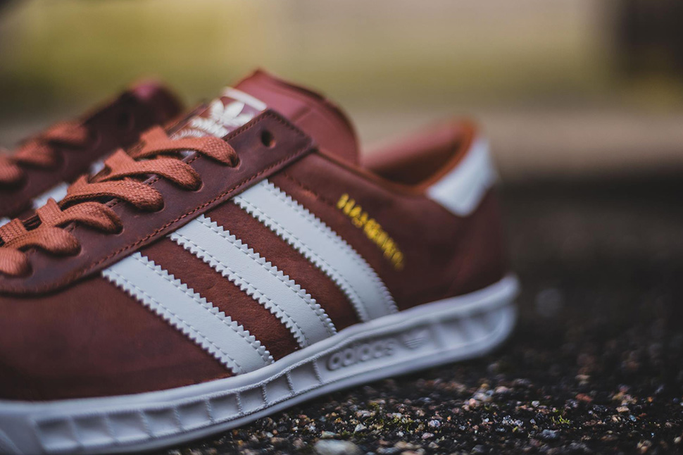 adidas-Hamburg-redwood-1